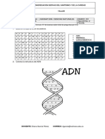 TALLER 2 _BASES GENETICAS_NATURALES_2GRADO_1P_2021 (1)