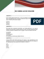 LISTA-3-LEI-DE-COULOMB
