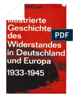 Widerstand in Ganz Europa-1
