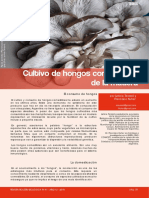 123435_34566_Cultivo de hongos comestibles