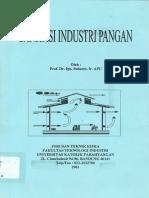 Suharto_143675-p