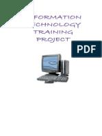 ITT-PROJECT-