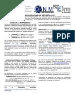 ONM2021 Convocados Virtual-1