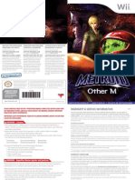 Metroid_-_Other_M_-_Manual_-_WII
