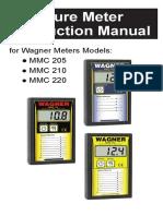 wagner-meters-mmc-205-210-220-manual