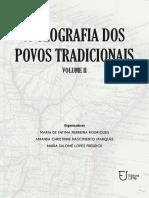 844-8. EDU_DIAG - PDF completo-6804-1-10-20201211-1