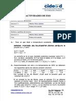 Docdownloader.com PDF Quincena2 Solucionestutor Dd 956380562765d305818334793d353b1f