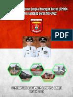 rpjmd_lambar_2017-2022