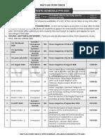 PTS-2021-TestsSchedule-StudyPlan