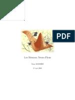 Les_RRseaux_Neuro_Flous