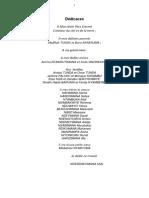 Stabilite_transitoire_du_reseau_electriq