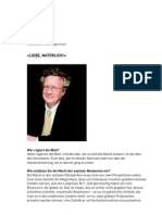 GDI Interview Peter Wippermann