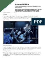 15-formas-de-hipnose-publicitaria_compress