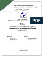 Commande_vectorielle_sans_capteur_mecani (1)