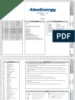 SCADA-DA-BAC-1_SLD.0.2