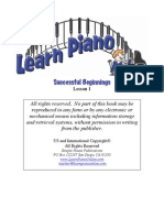 lesson12008what-i-learn-piano-from