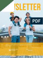 2020-10 Newsletter PT