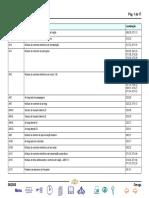 omega_indice_de_diagramas_eletricos
