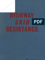 STP456-EB.1113241-1