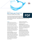 2.BEA WebLogic Portal OVERVIEW