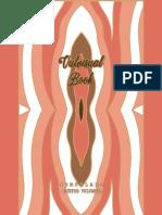 Vulvisual Book_Compilado de Objetos Vulvares2021