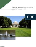 Edu Leaders - White Paper on PGDM Institutions_0[1]