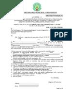 Contractors_Registration_Application