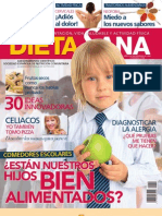 DS septiembre2010