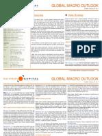 Global_Macro_Outlook160211