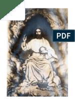 Padre Eterno