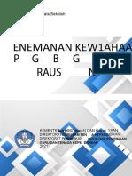 4. PENGEMBANGAN KEWIRAUSAHAAN CKS_2021-dikonversi