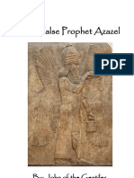 45898784-The-False-Prophet-Azazels