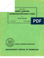 R-166_Digital_Computers_as_Information-Processing_Systems_Sep51
