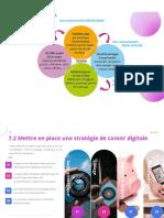 Definir Strategie Communication Digitale