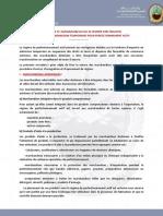 ADMISSION TEMPORAIRE PERF ACTIF circulaire_25DGDCAB132