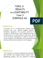 (2) RESULTS ACCOUNTABLITY - Case 3 - Transfer Pricing - ANALYSIS