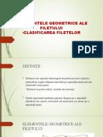 elementele_geometrice_ale_filetelor