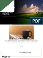 1.3 Interacción entorno-producto-envase  (1)