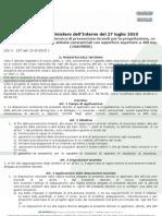 DM 27_7_2010 Prev.Inc.