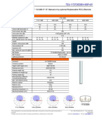TDJ-172720DEH-65Fv01