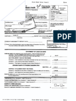 Union Council AFL-CIO Political Education Fund__9725__scanned