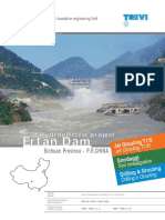 TR _ Dams _ ERTAN _ China _ (ita eng)