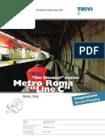 Request-1707_Ref_MetroC_SanGiovanni_Italy_web