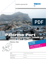 Request-1697_Palermo Port