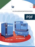 Kompressor L02-L05_AirStation-5
