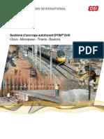dsi-systeme-d-ancrage-autoforant-dywi-drill-fr