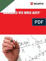 ABAQUES_VIS_BOIS_ASSY_