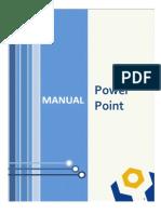 manual-de-powerpoint-2013