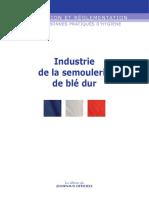 Gph Semoulerie Ble Dur 20145912 0001 p000 Cle4edea1