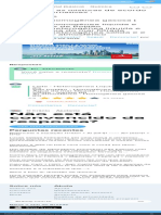 Classifique as misturas de acordo com as alternativas  Alternativas A-mistura homogênea gasosa - Brainly.com.br